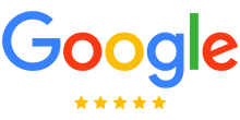 5 Star Google Review-Lake Wales FL Tree Trimming and Stump Grinding Services-We Offer Tree Trimming Services, Tree Removal, Tree Pruning, Tree Cutting, Residential and Commercial Tree Trimming Services, Storm Damage, Emergency Tree Removal, Land Clearing, Tree Companies, Tree Care Service, Stump Grinding, and we're the Best Tree Trimming Company Near You Guaranteed!